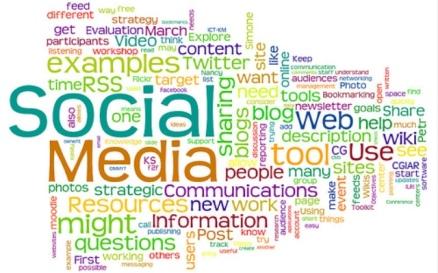 social-media_3