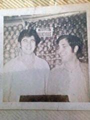 The Original Vumbaca Brothers